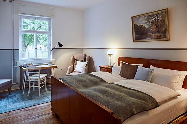 apartment-mina-heidelberg-schlafzimmer-1