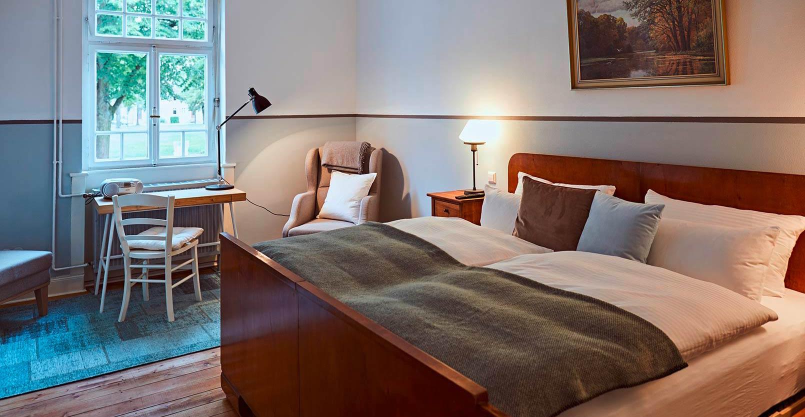 head-mina-gaestewohnung-heidelberg-schlafzimmer